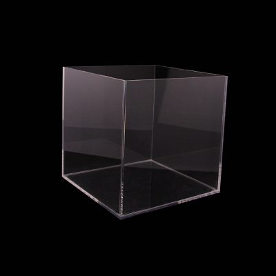 acrylic boxes acrylic retail display